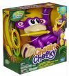 Kids Childs Chasin' Game Chasin Cheeky Monkey Game Ring Tossing Family Games
